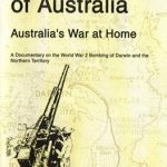 battle of australia