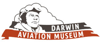 Darwin Aviation Museum