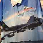 darwin-aviation-museum-blue-with-collar