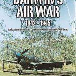 Darwins Air War 1942-1945