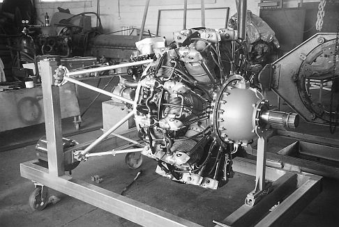 pratt-and-whitney-1340-wasp-tiff-486x326 - Darwin Aviation