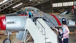 visit-darwin-aviation-museum_1